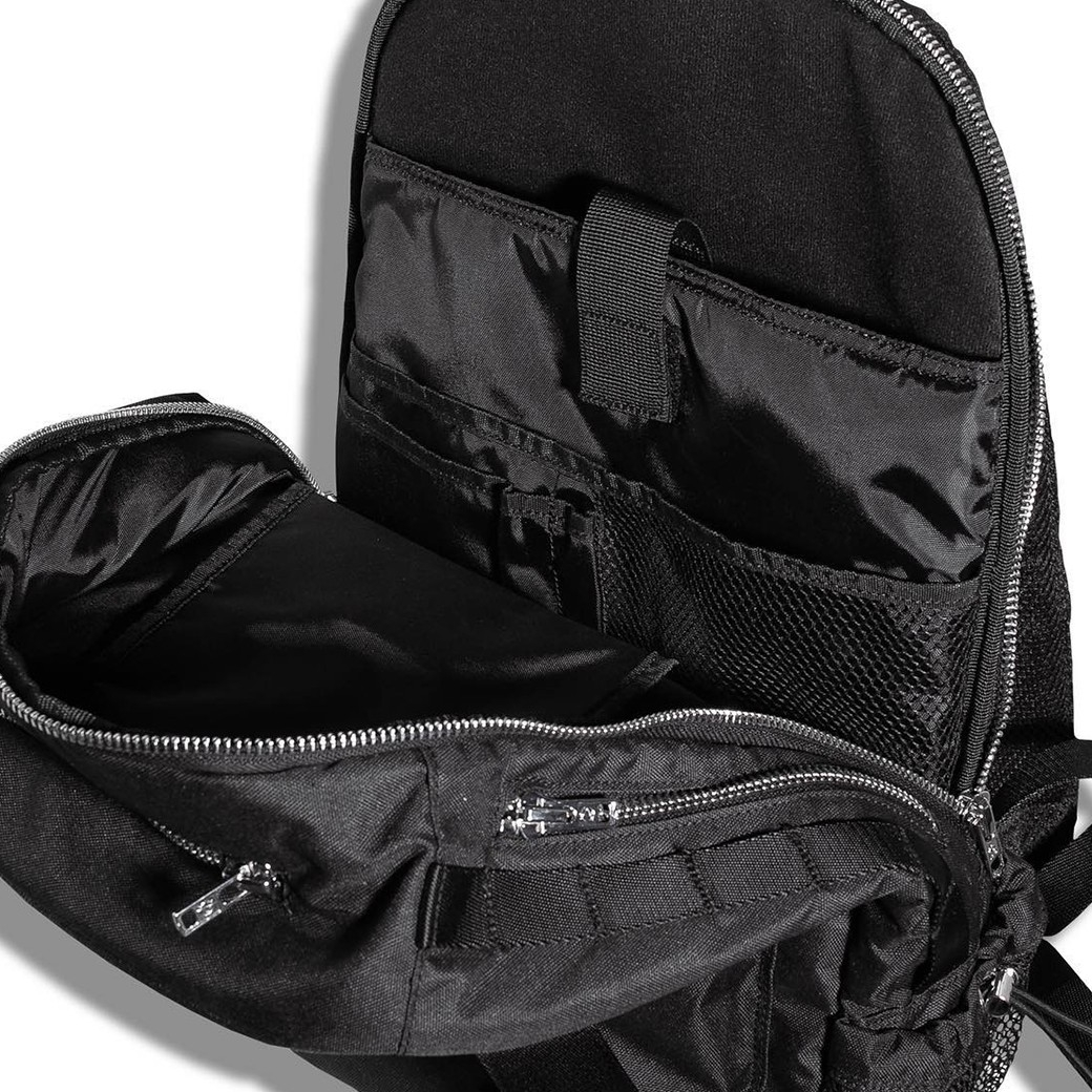 DOTE GAME OVER BACKPACK