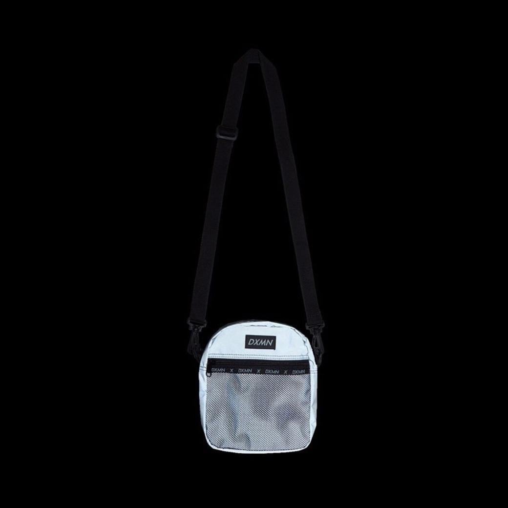 DXMN FULL 3M SHOULDER BAG V.2