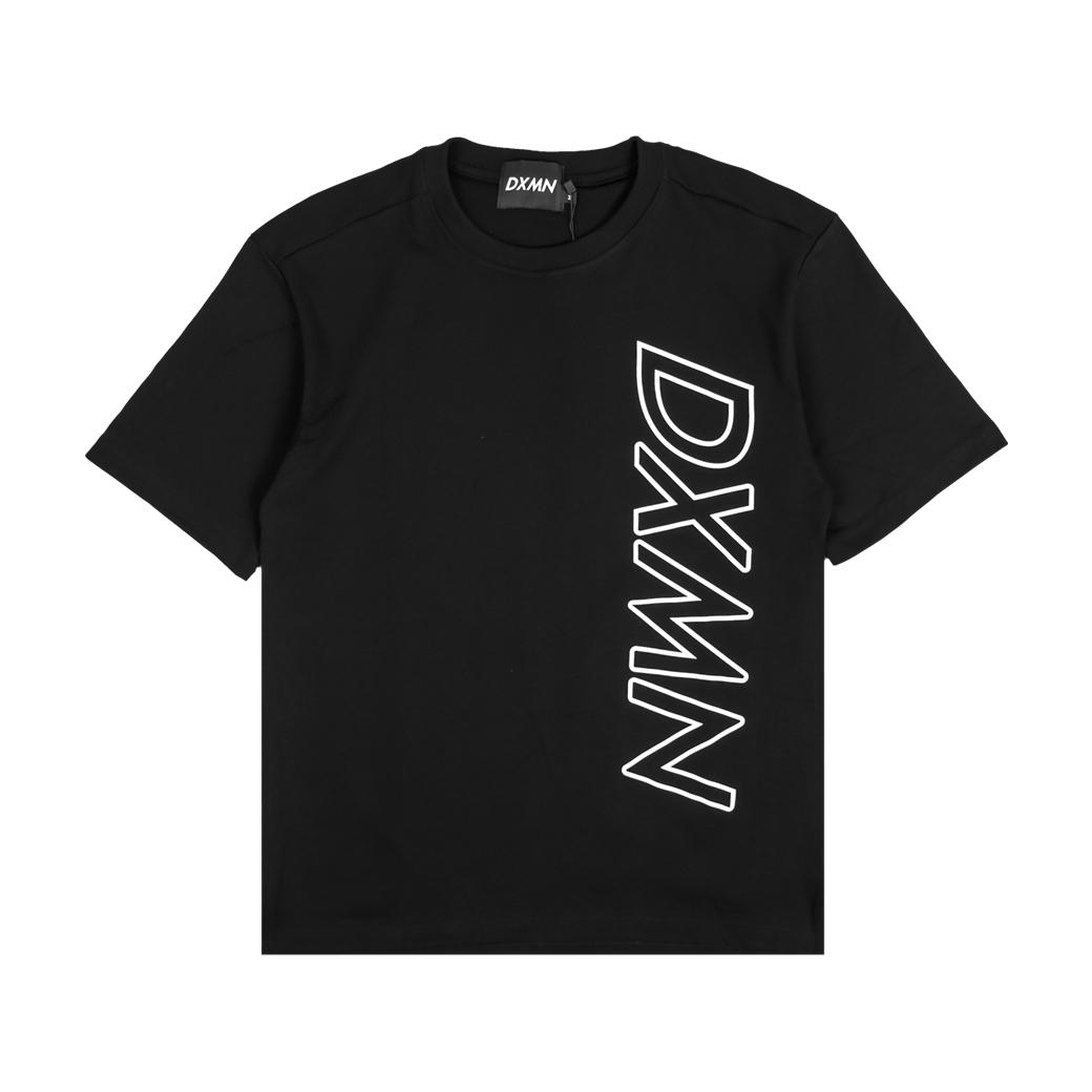 DXMN CLOTING