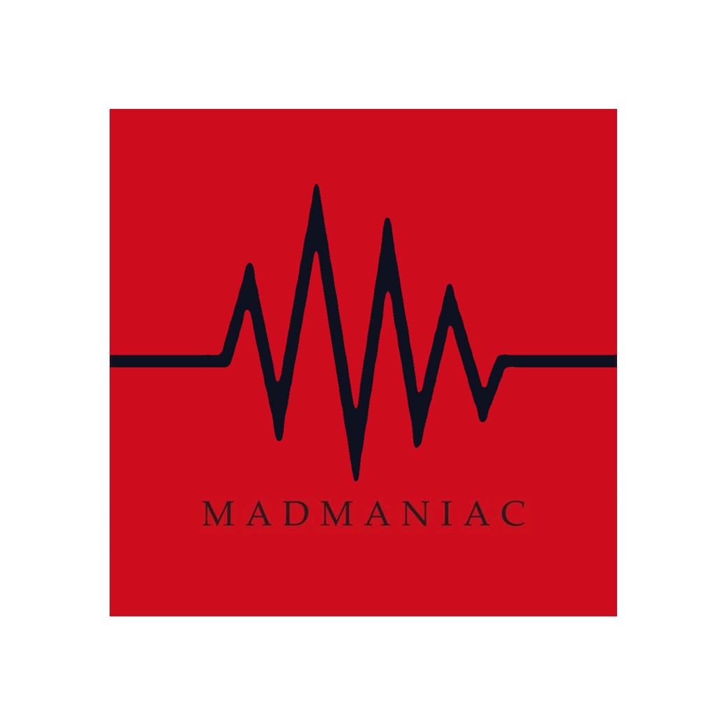 MAD MANIAC
