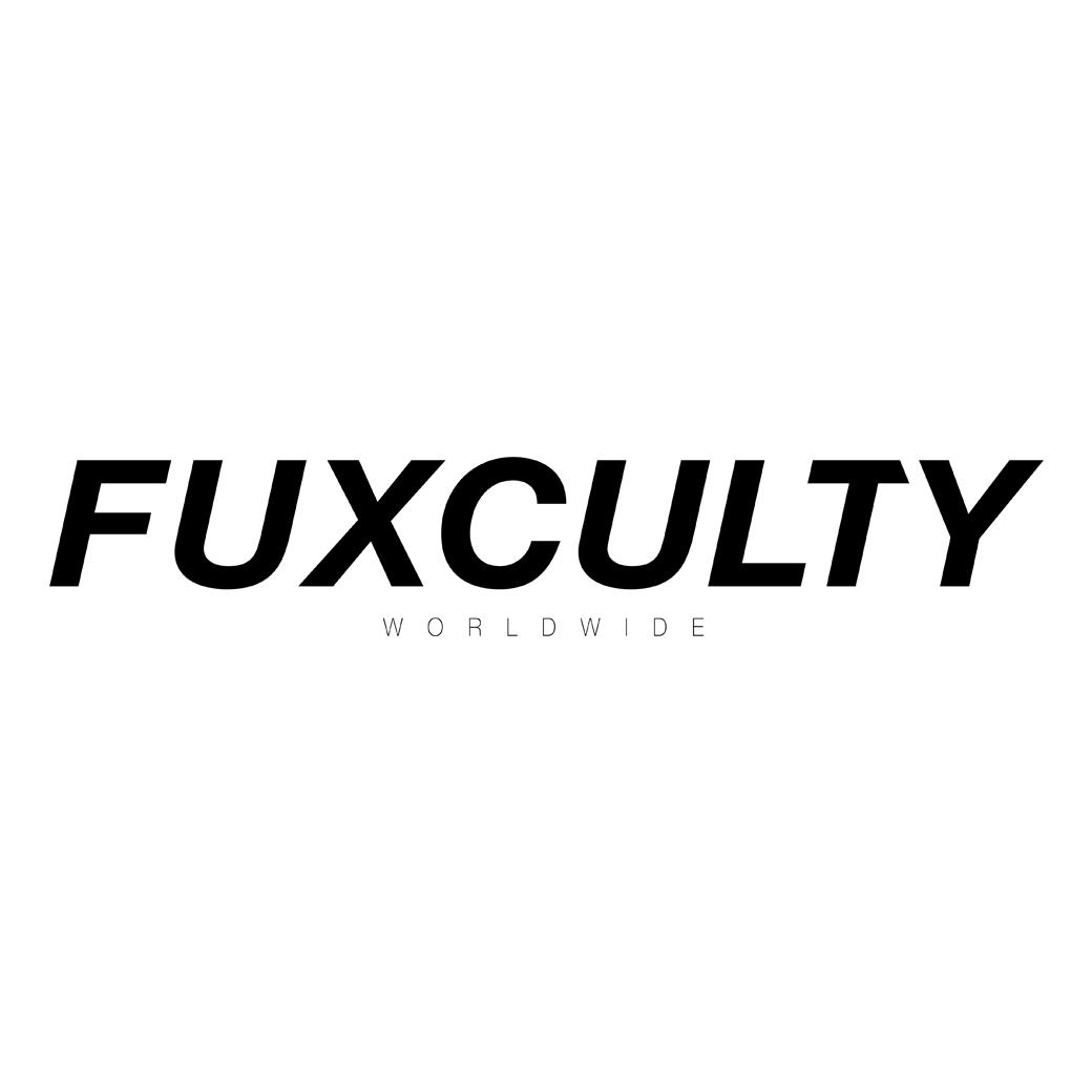 FUXCULTY