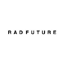 RAD FUTURE