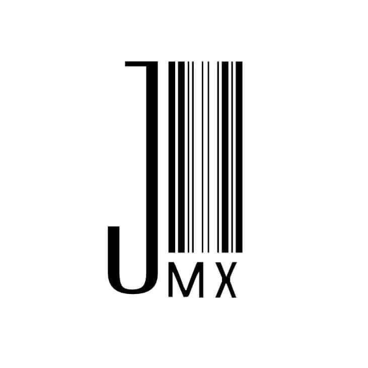 JMILLEX