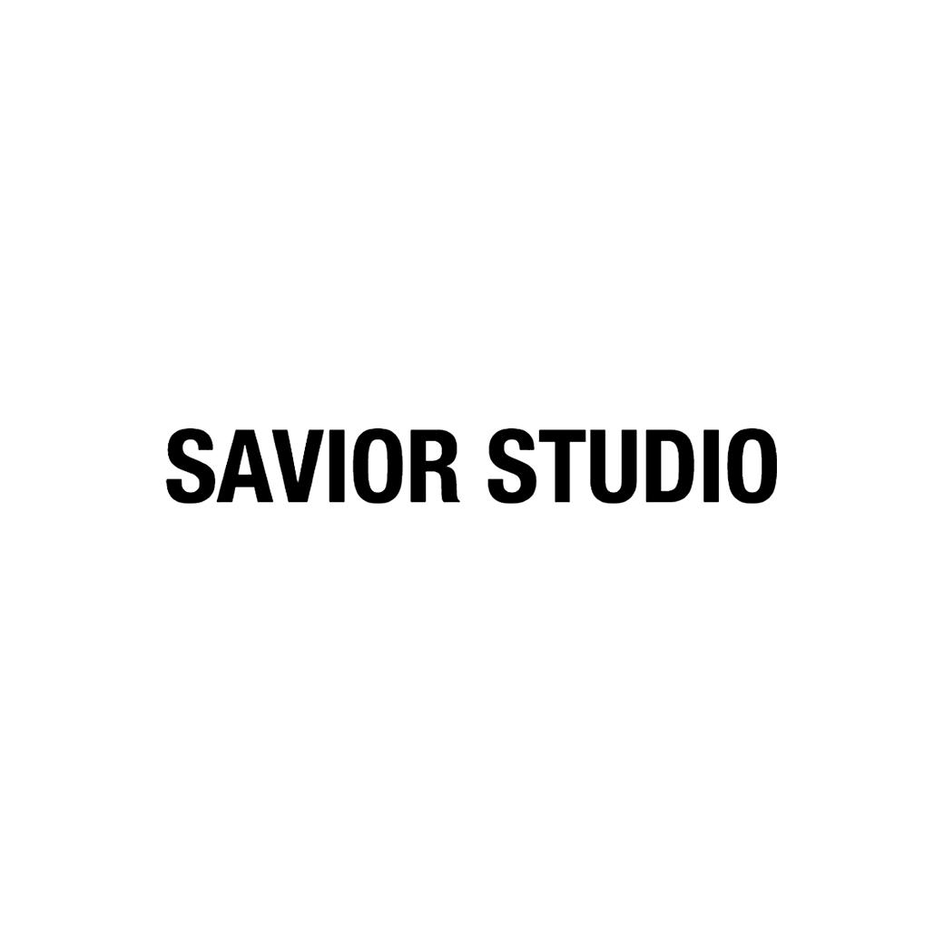 SAVIOR STUDIO