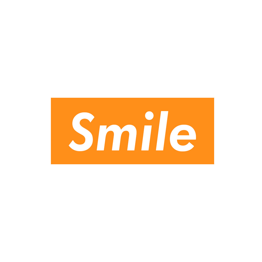 SMILE CLUB CUSTOM