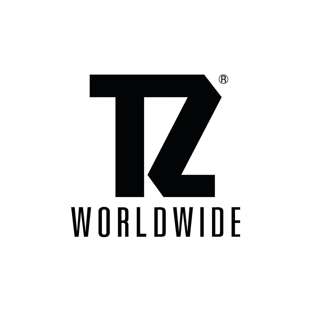 TZ WORLDWIDE
