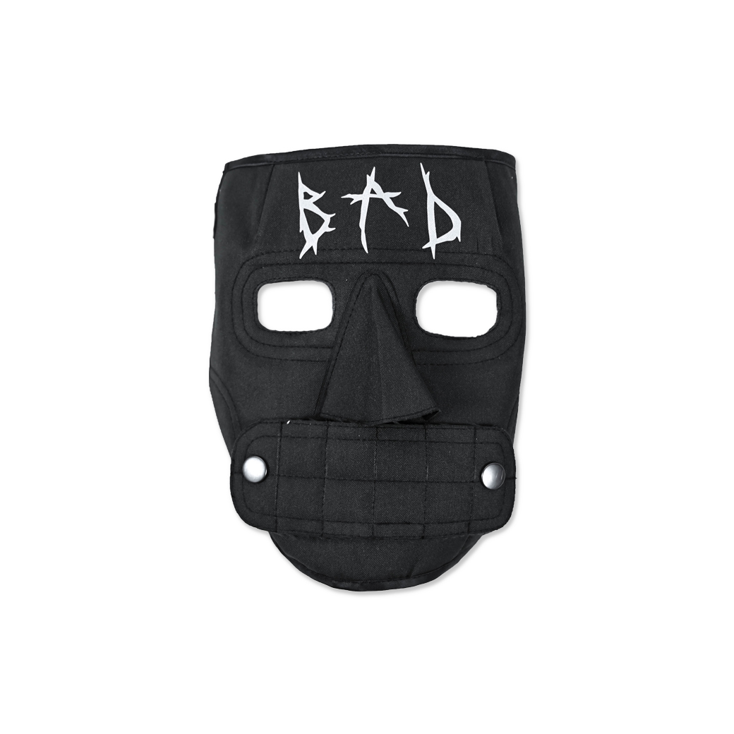 NORM X BADBONE BAD MASK