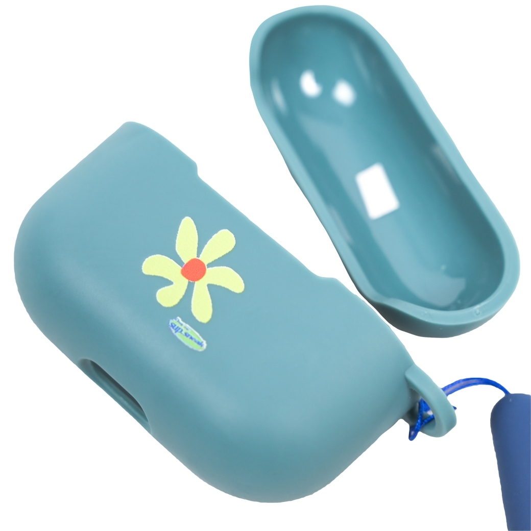 SUP.SNEAK DASY ME AIRPODS PRO CASE BLUE