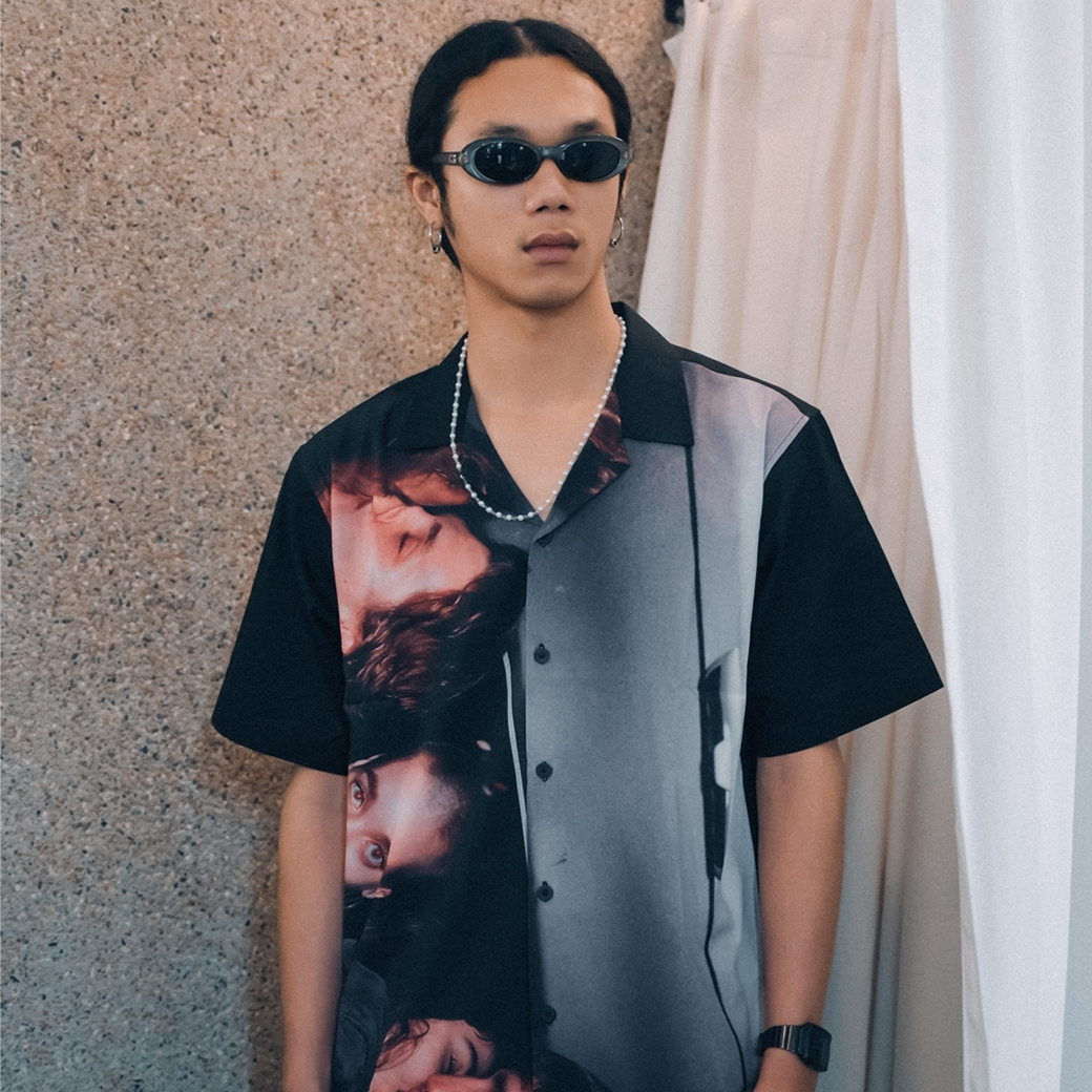 SURREAL SHIT VALENTINES DAY SHIRT