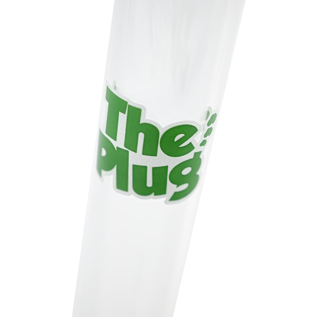THE PLUG XTRA LARGE BONG 004